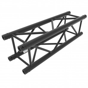 BT-TRUSS QUAT 29100/BLACK