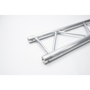 BT-TRUSS DUO 29100