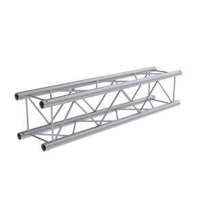 BT - TRUSS QUAT 22100 - Truss