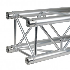 BT - TRUSS QUAT 29180 - Truss