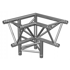 F1 BT - TRUSS TRIO 29 - A013 - Truss