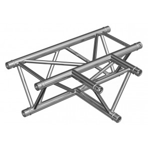F1 BT - TRUSS TRIO 29 - A017 - Truss