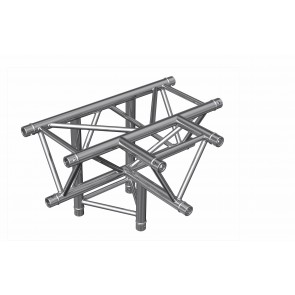F1 BT - TRUSS TRIO 29 - A020 - Truss