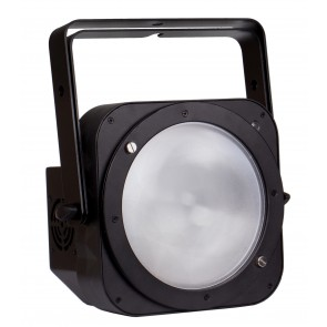 F1 COB SLIM100-RGB - LED projector