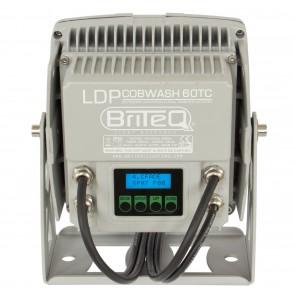 LDP-COBWASH 60TC