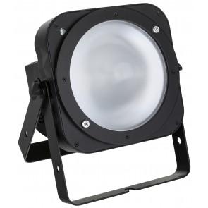 COB SLIM100-RGB - front