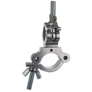 SWIVEL CLAMP 302-V2