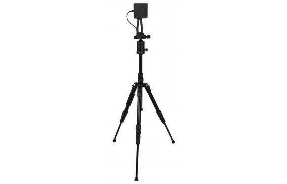 BT-FEVERCAM Thermo camera + Tripod