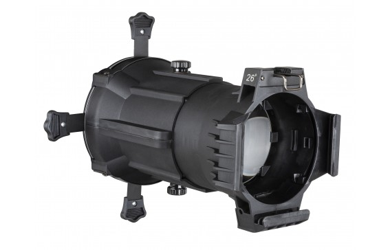 BT-PROFILE250/OPTIC 26DEG