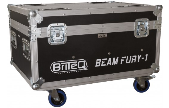 F1 CASE for 6x BEAM FURY-1