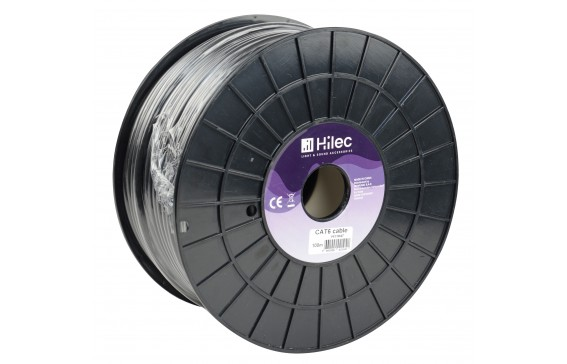 CAT6cable