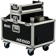 HZ-1000 - front