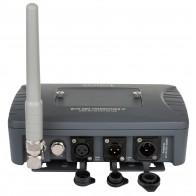 WTR-DMX TRANSCEIVER IP