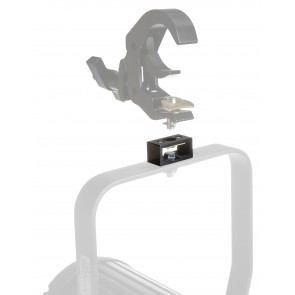 CLAMP BASE GEN2 + Bracket