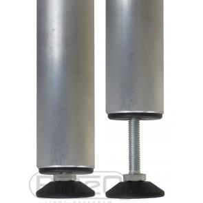 BT-STAGE-LEGFIX-60CM