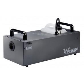 W-530D - Fogger