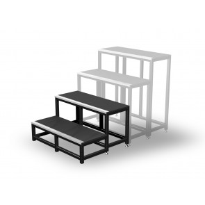 BT-STAGE-STAIRS-20+40CM