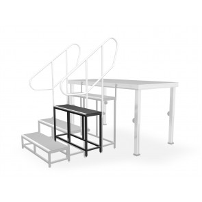 F1 BT - STAGE - STAIRS - 60CM