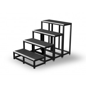 BT-STAGE-STAIRS-80CM