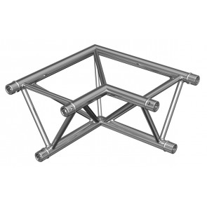 F1 BT - TRUSS TRIO 29 - A003 - Truss