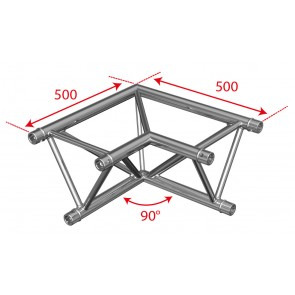 BT-TRUSS TRIO 29 - A003