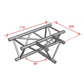 BT-TRUSS TRIO 29 - A017