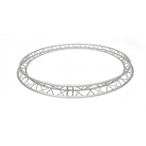 BT-TRUSS TRIO 29 - CIRCLE 4M