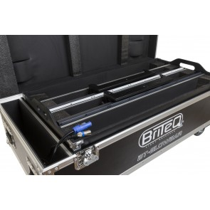 CASE for 8x BT-GLOWBAR