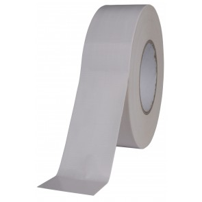 GAFFER TAPE STD 50 WHITE