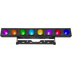 Powerpixel8-RGB