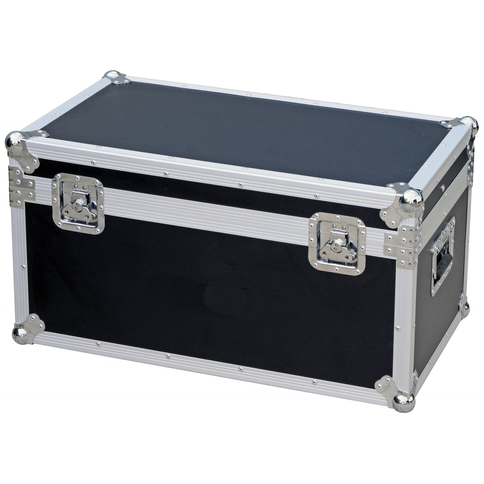 briteq flight case for followspot flightcases. Black Bedroom Furniture Sets. Home Design Ideas
