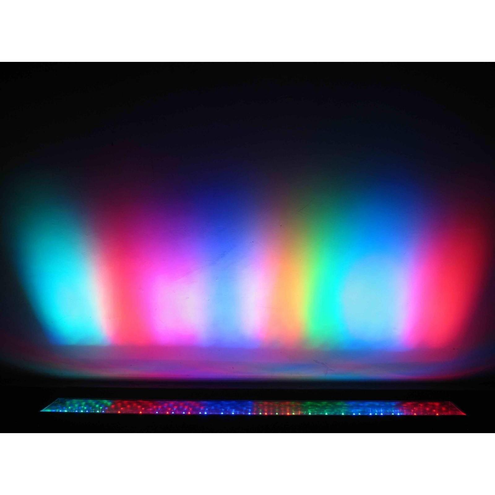 Briteq Stage Lighting Projectors Led Colorbank Briteq