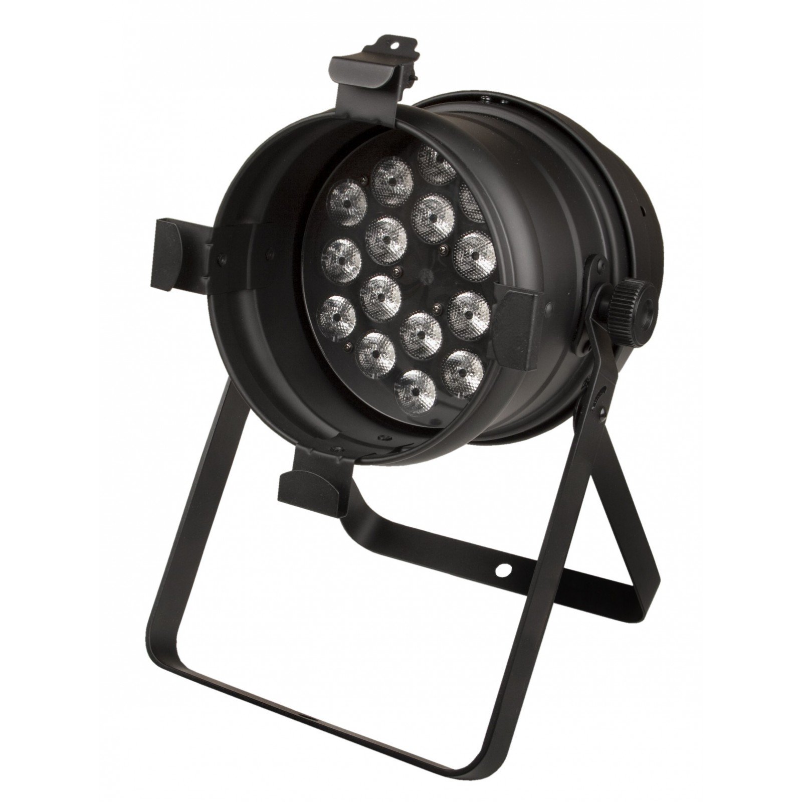 Briteq Stage Lighting Projectors Bt Par 18tc