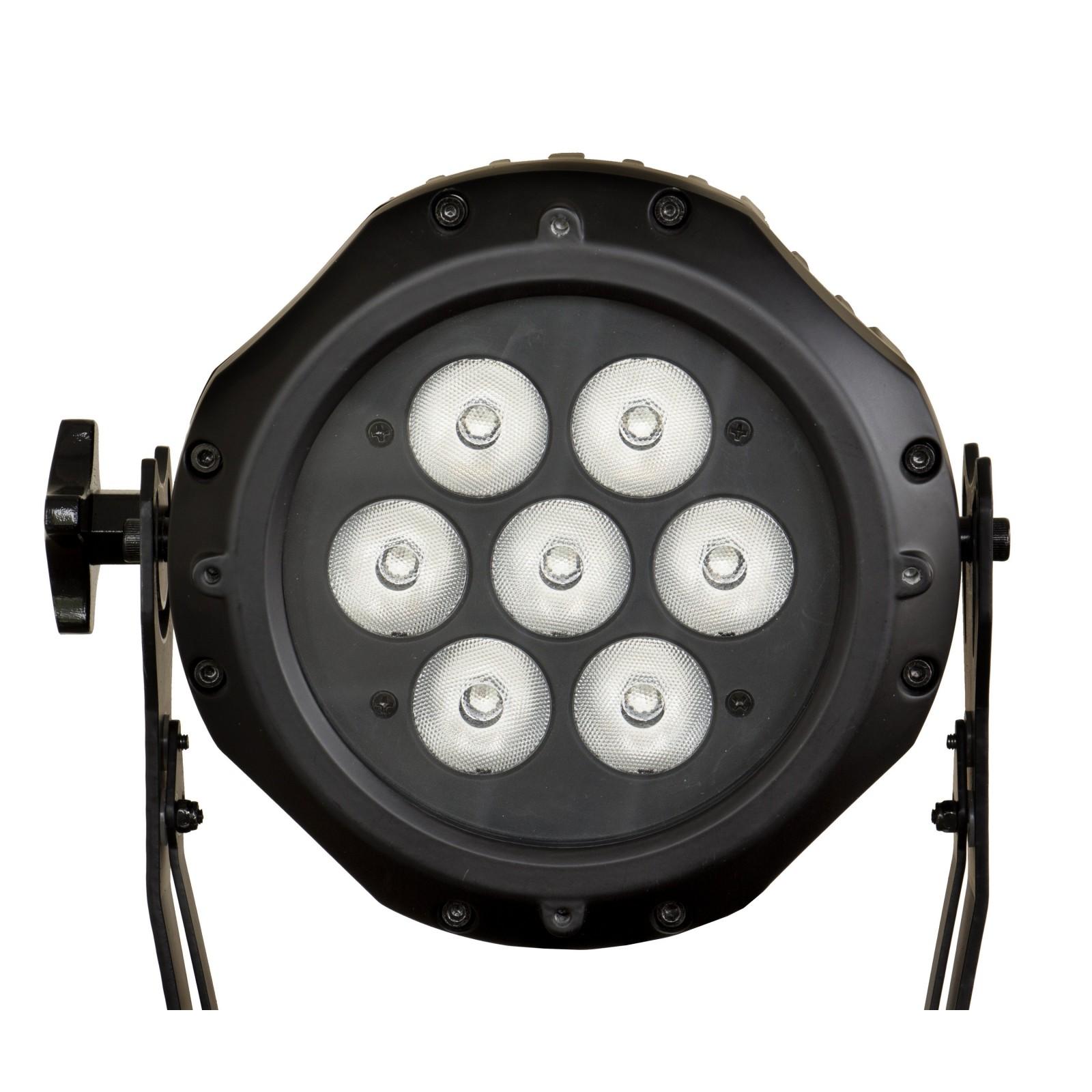 Briteq Mini Beamer Outdoor Projectors Stage Lighting