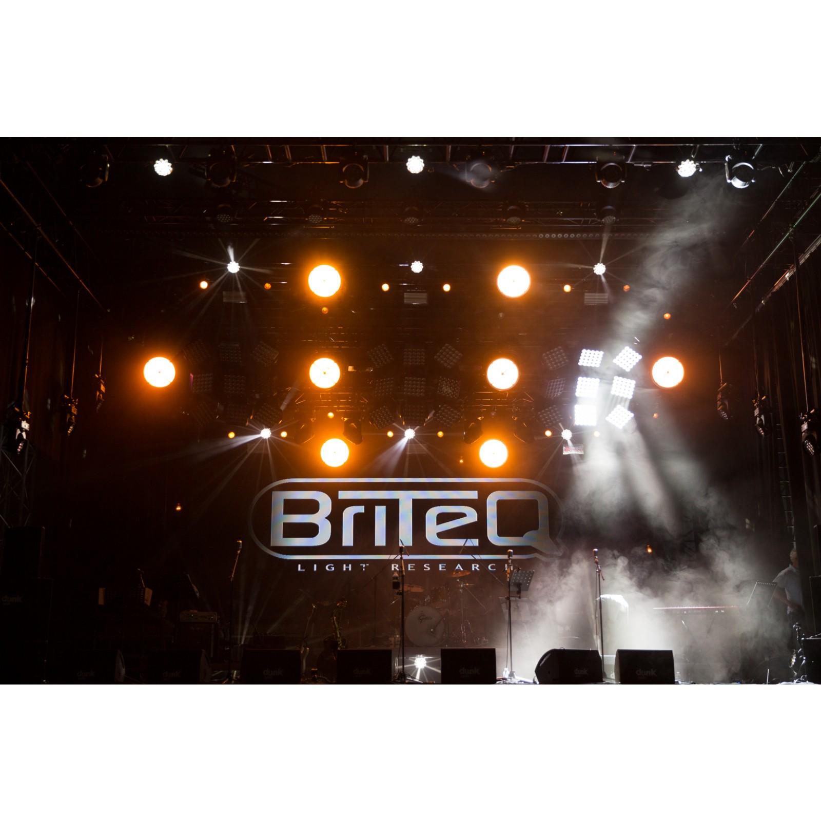 Briteq - BT-VINTAGE
