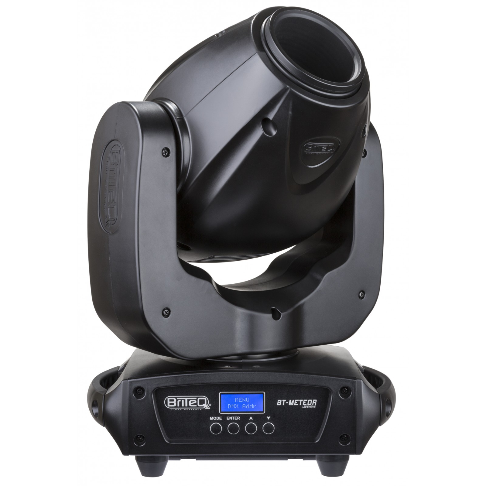 Briteq Bt Meteor Moving Spot Moving Head