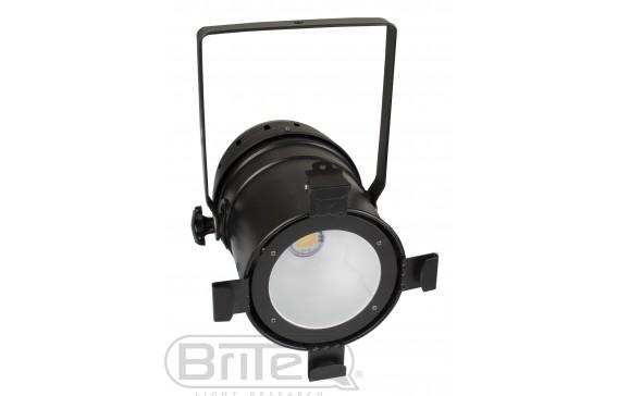 F1 COB PAR56 - 100CW BLACK