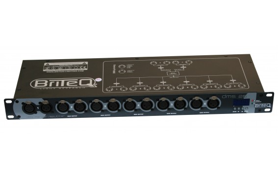 F1 DMS-26