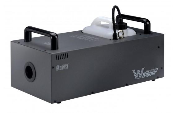 W-515D - Fogger