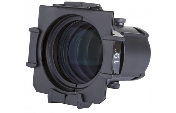 F1 BT-MINIPROFILE OPTIC 19deg