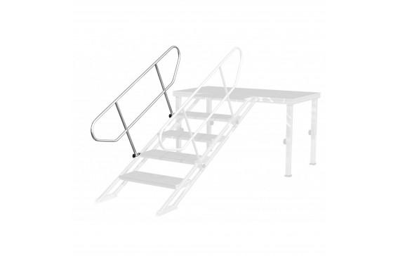 F1 BT-STAGE-STAIRS-RAIL3