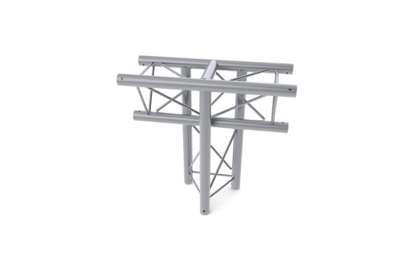 F1 BT - TRUSS TRIO 22 - A018  - Truss