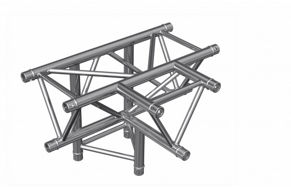 F1 BT-TRUSS TRIO 22 - A020 - Truss