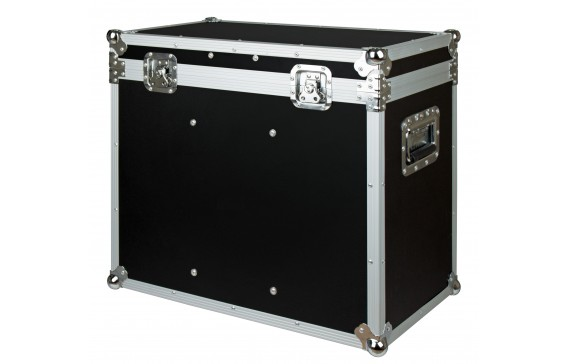 MOVING HEAD CASE 1 - Flightcase