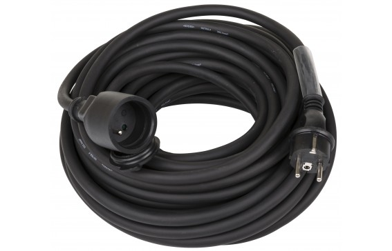 F1 POWERCABLE-3G2,5-20M-F