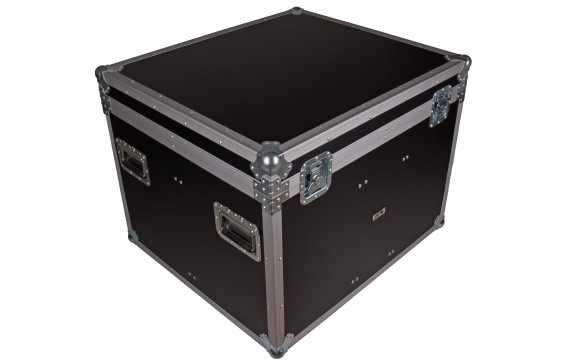 PROJECTOR CASE - Flightcase light