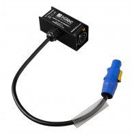 ADAPTER TRUE1 M/F-POWERCON F