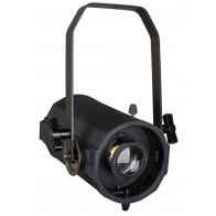 F1 BT-PROFILE250/LED ENGINE