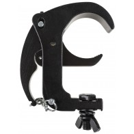 F1 ULTRA CLAMP black