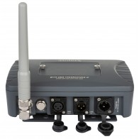 WTR-DMX TRANSCEIVER IP